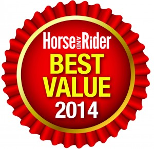 BEST VALUE 2014