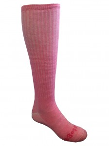 Knee length socks additional image