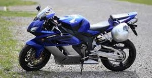Motor biking_Hot Togs