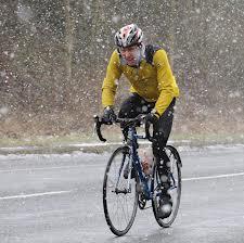 ThermalbaselayerCycling