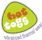 Hot Togs Logo