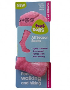 all-season-socks