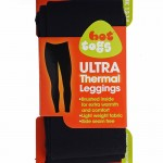 ladies-thermal-leggings