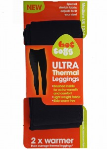 ladies-thermal-leggings