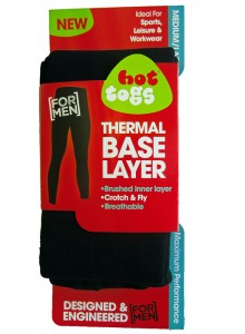 mens-base-layer-packaging